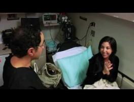 Beverly Hills. Liposucción, Médico Especialista Dr. David Amron