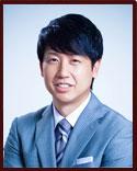 Dr. Donald B. Yoo n Beverly Hills